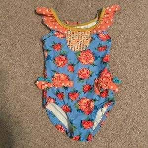 Matilda Jane Babygirl Swimsuit